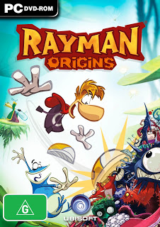 rayman-origins-pc-pc-box